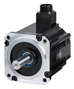 Servo motors drivers controllers tamagawa seiki co ltd for Ac servo motor controller